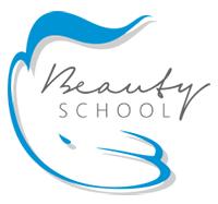 Skaistumkopšanas profesionālajā vidusskola Beauty School